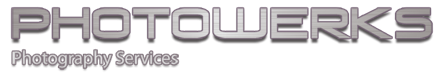 Photowerks Logo